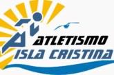 El C.A. Isla Cristina a la Conquista del Campeonato de Andalucía Sub 23