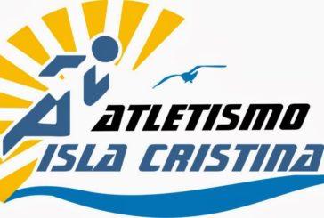 El atletismo isleño a por el pódium del Campeonato de Andalucía sub 18