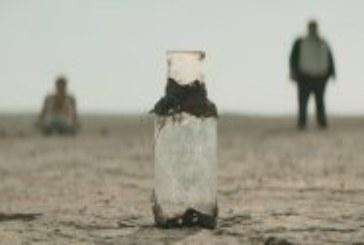 Primer pase de cortometrajes a concurso bajo la luz de la Luna de Islantilla
