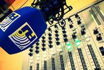 Manifiesto sobre la Eliminación de la Violencia contra las Mujeres en las mañanas de Radio Isla Cristina