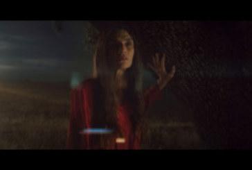 Sexto pase de Cortometrajes a Concurso del festival de cine más largo de España