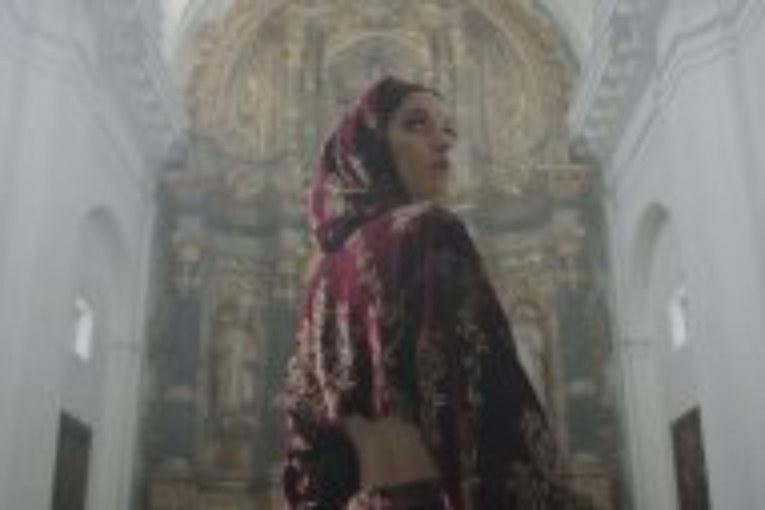 Séptimo pase de Cortometrajes a Concurso del Festival de Cine de Islantilla