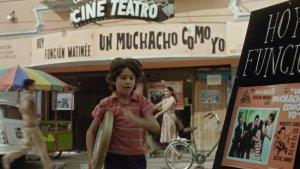 Los dos cines de Yody Jarsún