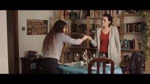 Décimo pase de Cortometrajes a Concurso del Festival Internacional de Islantilla