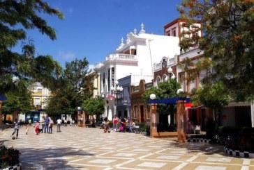 El destino Huelva consolida la tendencia al alza del último semestre y vuelve a subir en septiembre