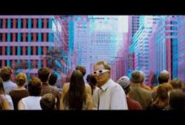 Los 10 mejores cortometrajes del Festival de Islantilla