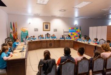 Programación Radio Isla Cristina miércoles 21 noviembre