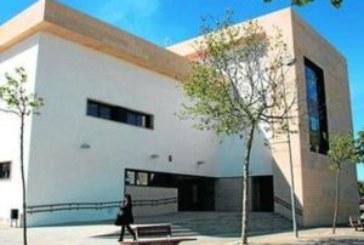 El ayuntamiento de Isla Cristina y Delegación de Educación refrescan los asuntos pendientes