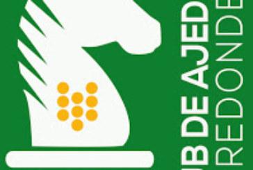 El Club La Redondela se Proclama Campeón Provincial de Ajedrez
