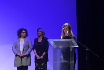 El Centro de Información a la Mujer de Isla Cristina celebra su XXV Aniversario