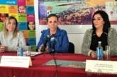El próximo viernes da comienzo la Primera Semana de la Infancia en Isla Cristina