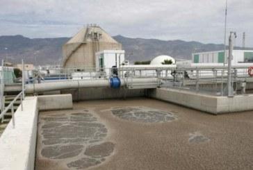 22 millones de multa al año hasta 2022 por mala depuración de aguas residuales