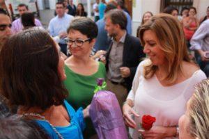 El PP de Lepe espera que Susana Díaz no venga a nuestro pueblo con las manos vacías