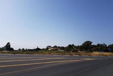 El PP de Lepe pide el compromiso del Pleno Municipal con la finalización de las obras del acceso a La Antilla e Islantilla