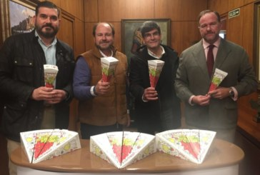 Interfresa respalda la labor de la AECC un año más con su iniciativa solidaria 'Campanadas con fresas'