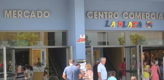 Programación Radio Isla Cristina para hoy lunes 3 de diciembre