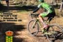 Ciclocross Villa de La Redondela 2018. Para los amantes del pedal