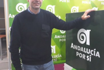 Andalucía Por Sí afronta el 4 de Diciembre con más fuerza como alternativa política andaluza neta