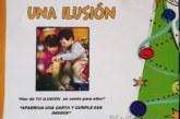 """Isla Cristina acoge la Campaña Solidaria """"Apadrina una Ilusión"""""""