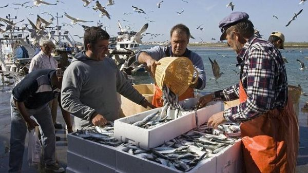 Potenciar el patrimonio cultural pesquero para atraer turismo a Isla Cristina