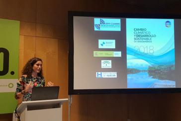 El Informe Huelva-La Rábida sobre Cambio Climático en Iberoamérica se presenta en la Cumbre del Clima de Polonia