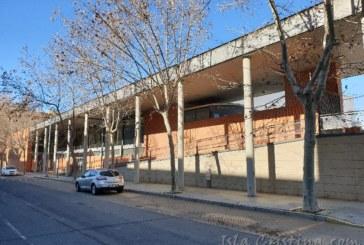 Isla Cristina acoge la Fase Previa del Campeonato de España Sub 19 – 16 de Fútbol Sala