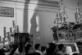 Exposición de Fotografías de la Semana Santa Isleña 2018