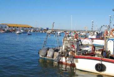 Estudian el patrimonio pesquero de Isla Cristina como factor de desarrollo socioeconómico