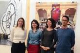 Exposición fotográfica en Isla Cristina por el 25 Aniversario de la Universidad onubense