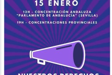 El PP de Isla Cristina, denuncia la utilización política del Centro Municipal de Información de la Mujer