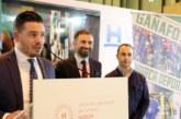 La III Gañafote CUP será presentada en FITUR 2019
