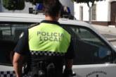 """CSIF denuncia """"la obstrucción"""" al aumento de policías locales en Isla Cristina"""