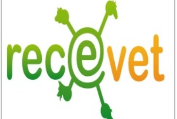 La receta electrónica veterinaria Recevet alcanza en solo tres años una media de 16.500 prescripciones al mes