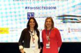 Islantilla Primera Finalista en los Premios de Calidad Turística