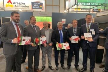 Interfresa mantiene en Fruit Logística encuentros con otras interprofesionales de países productores