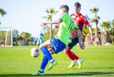 Auge del segmento de turismo deportivo en Islantilla
