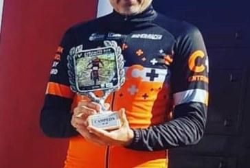 Debut con victoria de Claudio Cuevas en El Granado