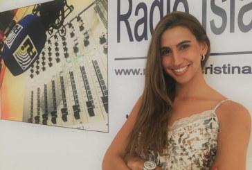 Las Mañanas del Sábado de Radio Isla Cristina