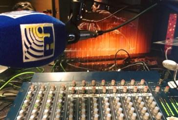 Programación de Radio Isla Cristina para este viernes carnavalero
