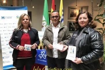 La campaña Que sea de Huelva es presentada en Isla Cristina