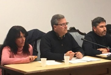 Nota de Prensa: El PP desmonta la trama de Montse Márquez