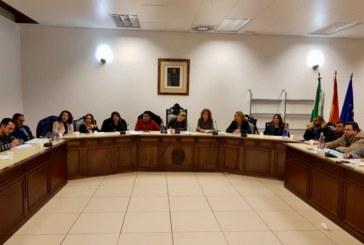 El pleno de Isla Cristina elimina las tasas por tenencias de animales de compañía