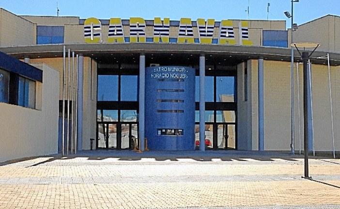 La ACI informa: Presentación oficial del Jurado del Concurso y Recordatorio para la agrupciones