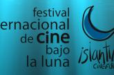 Convocadas las Bases para competir en el 12 Festival de Cine de Islantilla