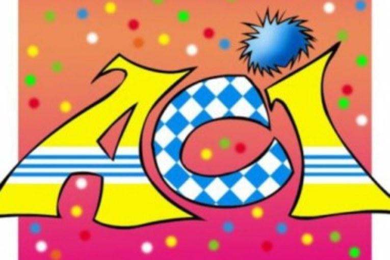 La «ACI» Informa. Carnaval de Isla Cristina 2019