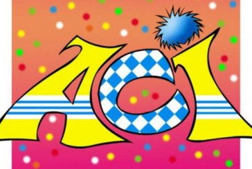 "La ""ACI"" Informa. Carnaval de Isla Cristina 2019"