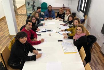 Isla Cristina presente en el III Encuentro Provincial de Consejos de Infancia y Adolescencia