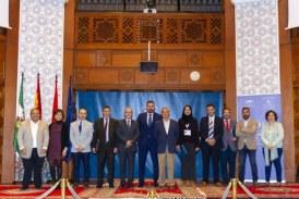 Interfresa, Fundación Tres Culturas y Gobierno de Marruecos colaboran en un programa de acompañamiento a las temporeras