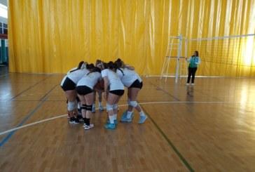 Nueva victoria del conjunto juvenil del C.D.V. Isla Cristina ante el Bollullos