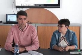 Andalucía Por Sí (AxSí), la opción andaluza y andalucista en las elecciones generales